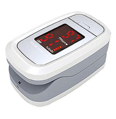 MS Oximeter Fingertip Pulse CMS50DL1