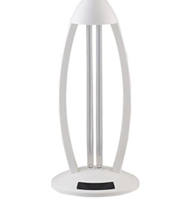 MS Ultraviolet Germicidal Lamp