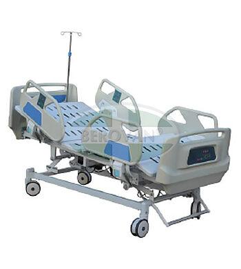 MS Bed ICU with Linak Motors YKA003