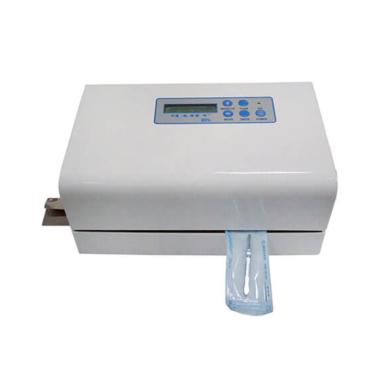 MS Sealer for Steri Pouch Mini Type WTC 200